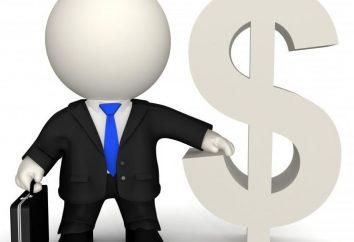 Como calcular o imposto de renda: um exemplo. Como calcular o imposto de renda?