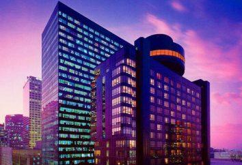 hôtels « tout compris » en Bulgarie. Les meilleurs hôtels en Bulgarie. Bulgarie: Un examen (Hôtels)