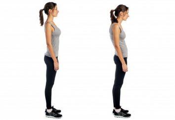 Jak skorygować skrzywienie kręgosłupa? Zapobieganie i leczenie