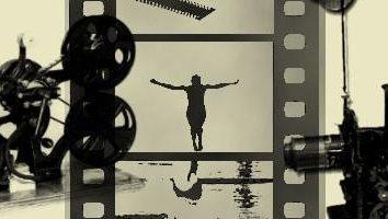 Dia do cinema: um evento na vida cultural do país