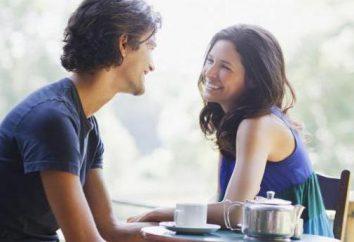 Drago e Capra: compatibilità amore e il matrimonio