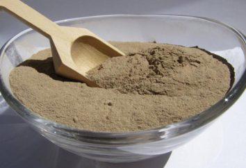 Che cosa è l'argilla? Di che materiale è l'argilla?