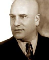 Michaił Goryunov aktor i jego kariera
