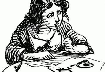 Como escrever poesia? Como aprender a escrever poesia