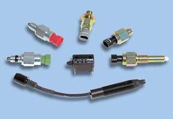 Was ist ein Kolbenpaar? Produktion, Reparatur, Austausch und Einstellung des Kolbens