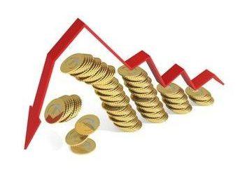 Le crisi economiche: tipi, cause, impatto sulla famiglia