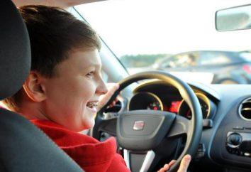 Qual è la sanzione per la guida di conducente ubriaco si basa?