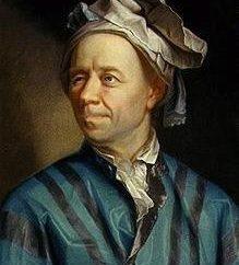 Diagram Eulera: przykłady i możliwości