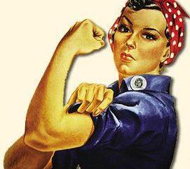 Czym jest feminizm: historia i odmiany
