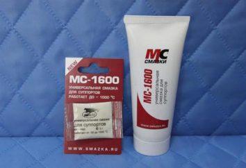 Smar MC-1600: funkcje, wykorzystanie, cena i opinie