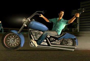 GTA Vice City: Mission – è divertente!