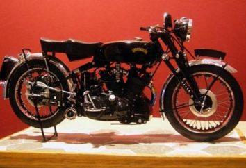 Dlaczego zbierać prefabrykowane modele motocykli