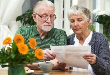 Como restaurar o certificado de seguro de pensão em um curto espaço de tempo?