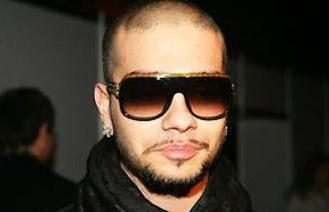 Timothy: Biografie russische Stars des Hip-Hop