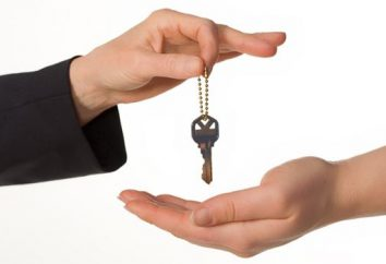 Fragen Schenkungsvertrag Wohnungen, die nah Verwandte beteiligt