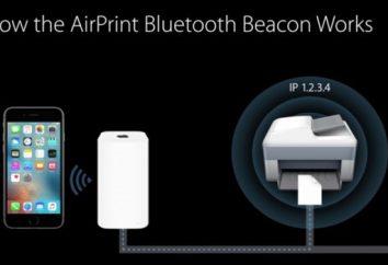 AirPrint: ce qu'il est et comment il fonctionne