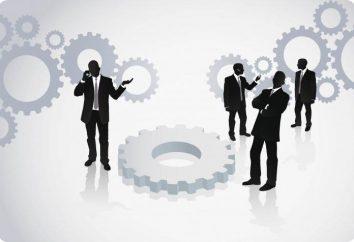 O que dificulta o desenvolvimento do empreendedorismo industrial? A resposta é simples o suficiente