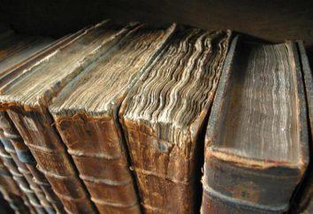 Lexicon – è la scienza che studia l'insieme di parole