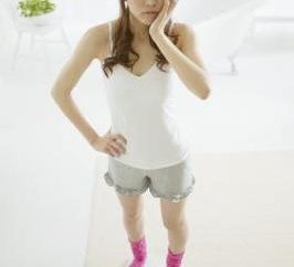 Szybka utrata wagi: powody, dla kobiet. Kiedy utrata masy ciała powinien poinformować