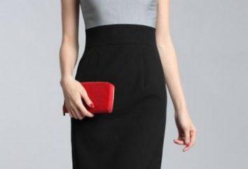 Enges Kleid – Seien Sie elegant und stilvoll jeden Tag!