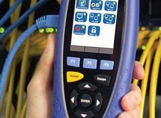 Vérification des outils de mesure: l'organisation et la procédure