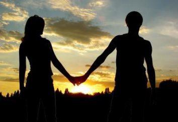La relación entre un hombre y una mujer: los errores de las mujeres. Los principales errores de las mujeres en las relaciones con los hombres