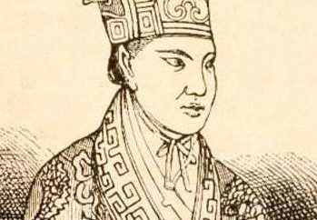 Rebelião Taiping na China 1850-1864 anos