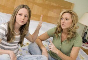 Sekrety komunikacji: jak rozmawiać z dziećmi, rodzicami, szef, i lekarza?
