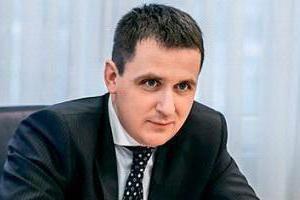 Bortnikov Denis Aleksandrovich: biografia e carriera