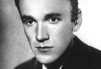 O grande pianista Sviatoslav Richter: vida e carreira