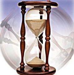 O prazo de prescrição para trazer alterado para a responsabilidade administrativa