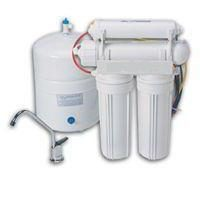 Filtros para el agua con osmosis inversa: la opinión del consumidor y de expertos
