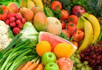 Znani wegetarianie świata: lista