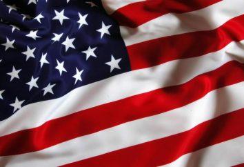 Pracować w Ameryce dla osób, rosyjskich i ukraińskich. Opinie o pracy w Ameryce