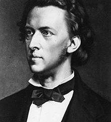 Biografía Chopin: brevemente sobre la vida del gran músico