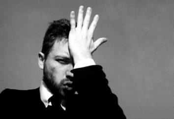 Jak uluchshitt pamięci: 6 prostych sposobów