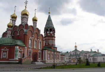 W lutym, niektóre święta w Rosji?