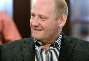 Gomolyako Sergey – sukcesy hokeista