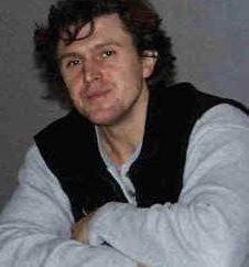 Le patineur artistique Arthur Dmitriev: vie personnelle et biographie