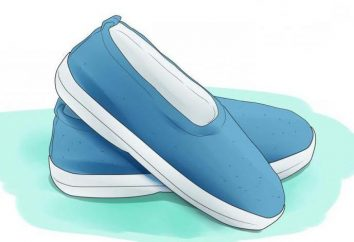 maïs humide sur vos pieds: traitement à la maison