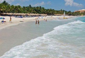 Riu Varadero: avis et photos de touristes. Riu Varadero Hôtel 5 * (Cuba / Varadero)