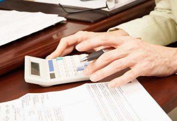 Les impôts indirects – ce qui est-ce?