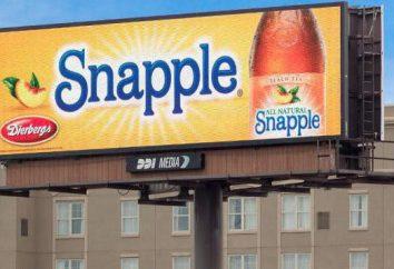 Reklama. Produkcja wywieszek reklamowych