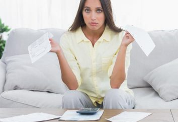 IVA – lo que es y cómo calcularlo?