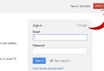 """Cómo añadir un vídeo a """"Youtube""""? Cómo subir un video en """"Youtube"""": guía paso a paso"""