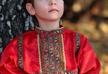 Ethnopedagogics – co to jest? Celem, urządzenia oraz fundamenty ethnopedagogics