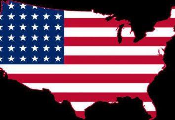 """""""Discover America"""": przykłady Wartość phraseologism, ton wypowiedzi synonimem"""