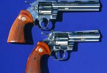 Armi lesioni limitate