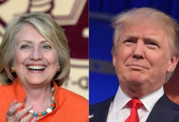 Le elezioni presidenziali negli Stati Uniti: la data, i candidati