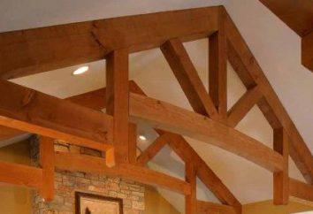Montaż system dachowy – podkreśla